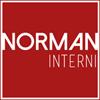 Norman Interni